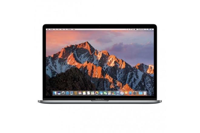 """MacBook Pro 256GB 15"""""""