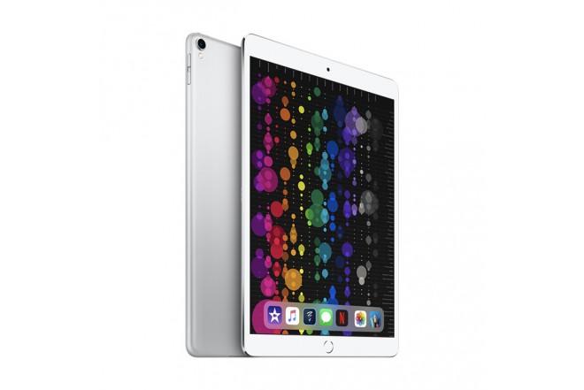 """iPad Pro 10"""" WiFi  64GB Silver"""