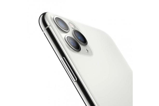 iPhone 11 Pro Max 64GB Plata1