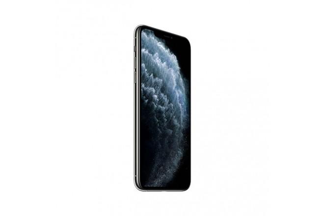 iPhone 11 Pro Max 64GB Plata3