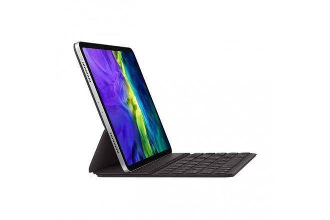 "Smart Keyboard iPadPro 11"" 3"