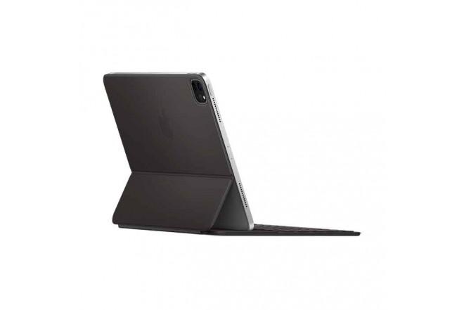 "Smart Keyboard iPadPro 11"" 4"