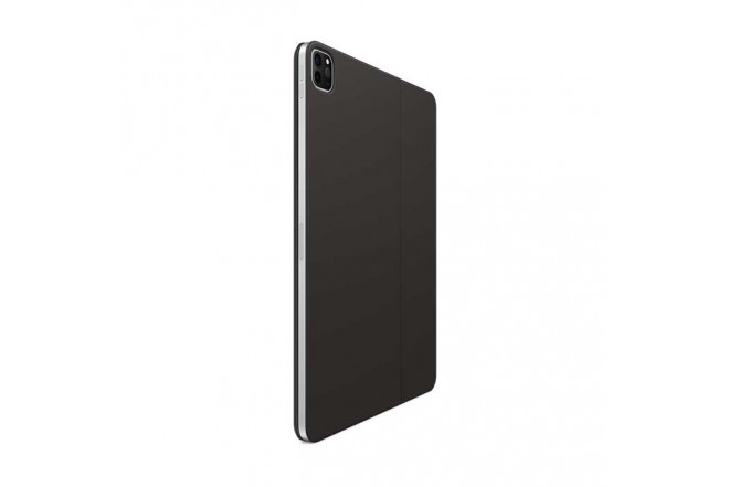"Smart Keyboard iPadPro 12.9"""