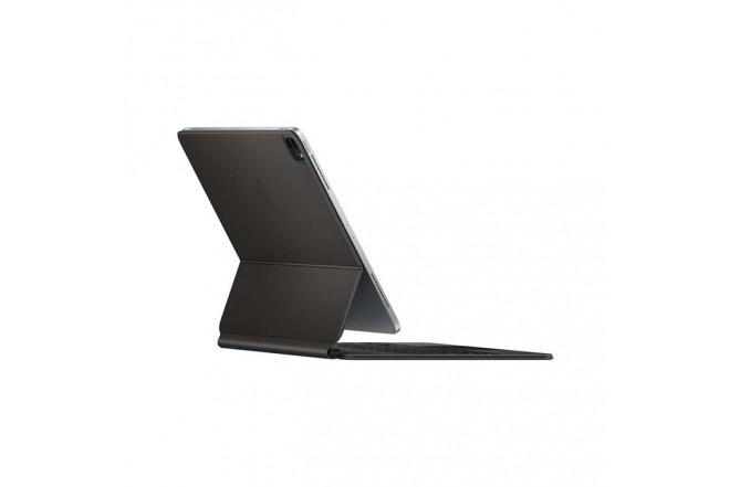 "Magic Keyboard iPadPro 12.9"""