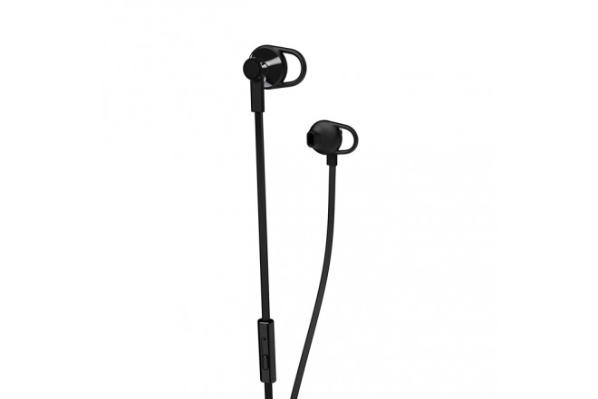 Audífonos HP InEar Alambricos ML150 Negro