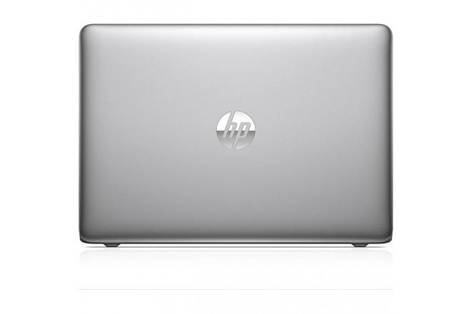 "Portátil HP - 440 G4 - Intel Core i5 - 14"" Pulgadas - Disco Duro 1Tb - Plata"