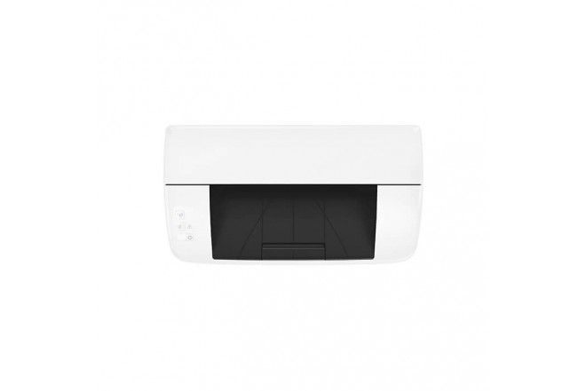 Impresora Laser HP M15w Blanco1