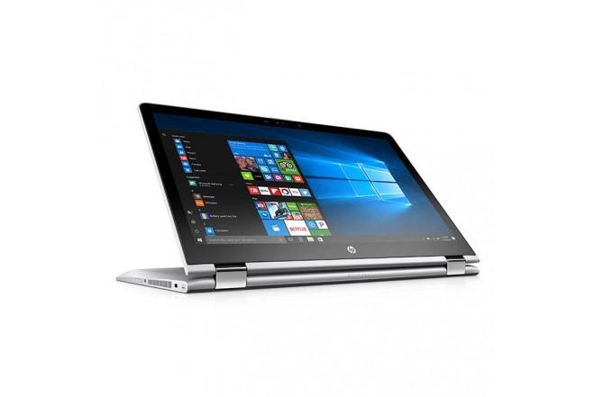 "Convertible 2 en 1 HP - BR001 - Intel Core i5 - 15.6"" Pulgadas - 1Tb - Gris"