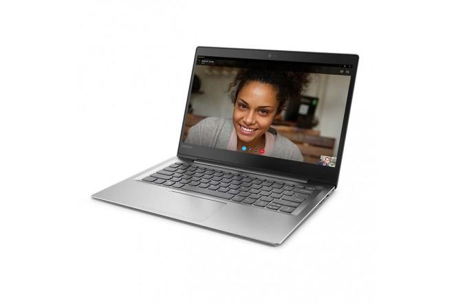 "Portátil LENOVO - Idea520s - Intel Core I5 - 14"" Pulgadas - Disco Duro 1Tb - Gris"