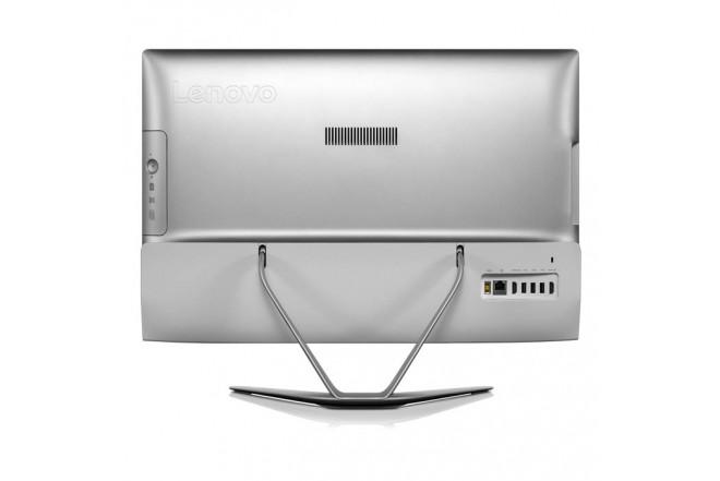"PC All in One LENOVO 300 Ci3 23.8"" Blanco"