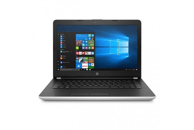 "Portátil HP - BS028 - Intel Core i5 - 14"" Pulgadas - Disco Duro 500GB - Gris"