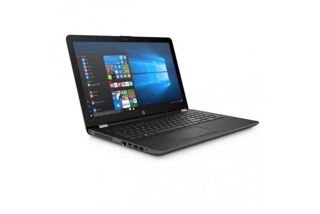 """Portátil HP - BS043 - Intel Pentium - 15"""" Pulgadas - Disco Duro 15.6"""" - Gris"""