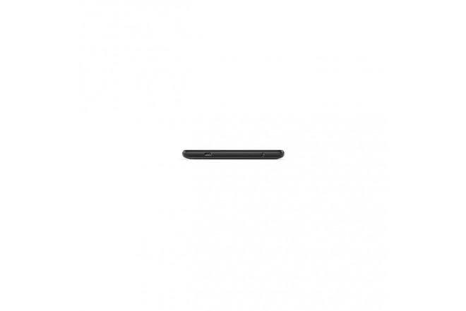 "Tablet LENOVO Tab4-730F And 7"" Negro"
