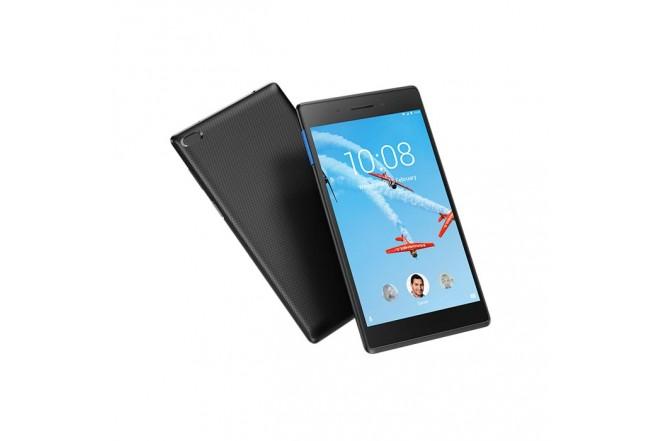 """Tablet LENOVO Tab4-730F And 7"""" NegroTablet LENOVO Tab4-730F And 7"""" Negro"""