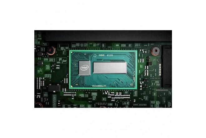 """Convertible 2 en 1 LENOVO - YOGA 520 - Intel Core - 14"""" Pulgadas - Disco Duro 1Tb - Gris"""