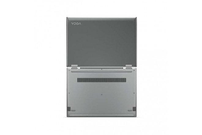 "Convertible 2 en 1 LENOVO - YOGA 520 - Intel Pentium - 14"" Pulgadas - Disco Duro 1Tb - Gris"