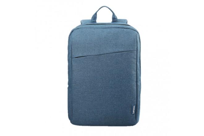 """Morral LENOVO B210 15.6"""" Azul"""