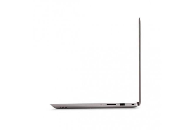 "Portátil LENOVO - 520S-14IKB - Intel Core i5 - 14"" Pulgadas - Disco Duro 1Tb - Bronce"