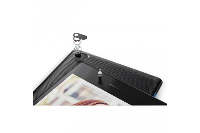 "Tablet LENOVO Tab 4 LTE 16GB 7"" Negro"