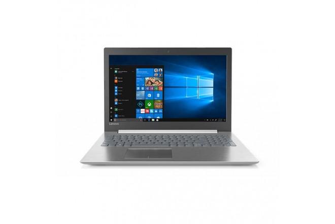 "Portátil LENOVO - 320-15IKB - Intel Core i5 - 15.6"" Pulgadas - Disco Duro 2Tb - Plata"