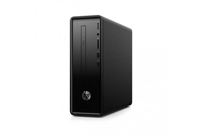 "Computador de Escritorio HP - 290-p000bla - Intel Core I3 - 22"" Pulgadas - Disco Duro 1Tb - Negro3"
