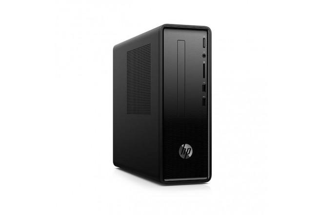 "Computador de Escritorio HP - 290-p000bla - Intel Core I3 - 22"" Pulgadas - Disco Duro 1Tb - Negro2"