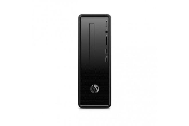 "Computador de Escritorio HP - 290-p000bla - Intel Core I3 - 22"" Pulgadas - Disco Duro 1Tb - Negro1"