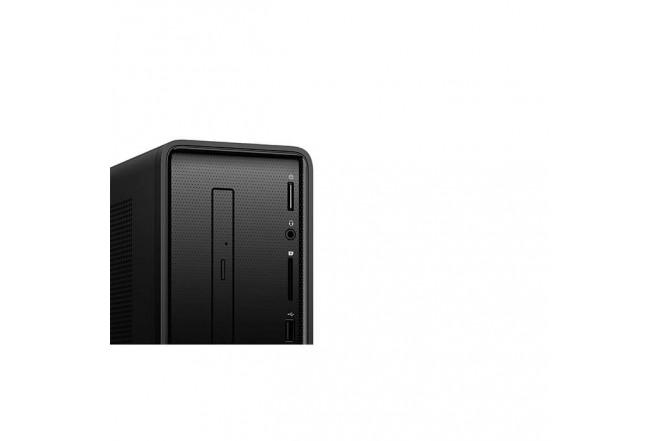 "Computador de Escritorio HP - 290-p000bla - Intel Core I3 - 22"" Pulgadas - Disco Duro 1Tb - Negro5"