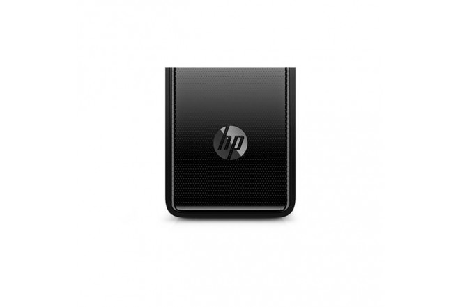 "Computador de Escritorio HP - 290-p000bla - Intel Core I3 - 22"" Pulgadas - Disco Duro 1Tb - Negro6"