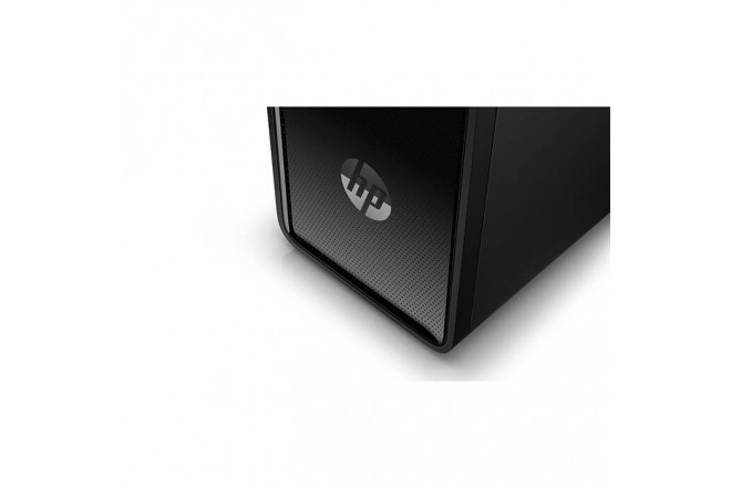 "Computador de Escritorio HP - 290-p000bla - Intel Core I3 - 22"" Pulgadas - Disco Duro 1Tb - Negro7"