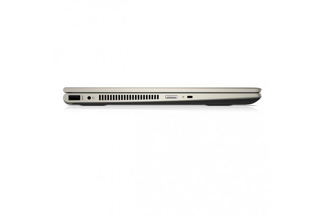 "Convertible 2 en 1 HP - 14-cd0003la - Intel Core i3 - 14"" Pulgadas - Disco Duro 500GB - Plata7"