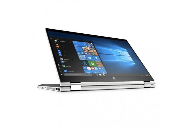 "Convertible 2 en 1 HP - 15-cr0002la - Intel Core i5 - 15.6"" Pulgadas - Disco Duro 1TB - Plata6"