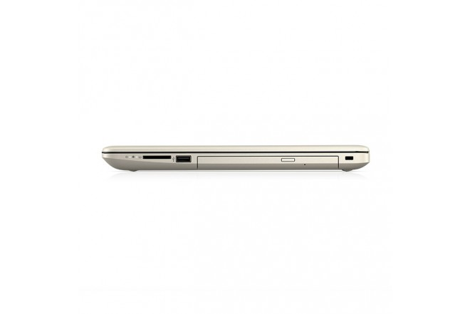 "Portátil HP - db0005la - AMD A9 - 15.6"" Pulgadas - Disco Duro 1Tb - Dorado1"