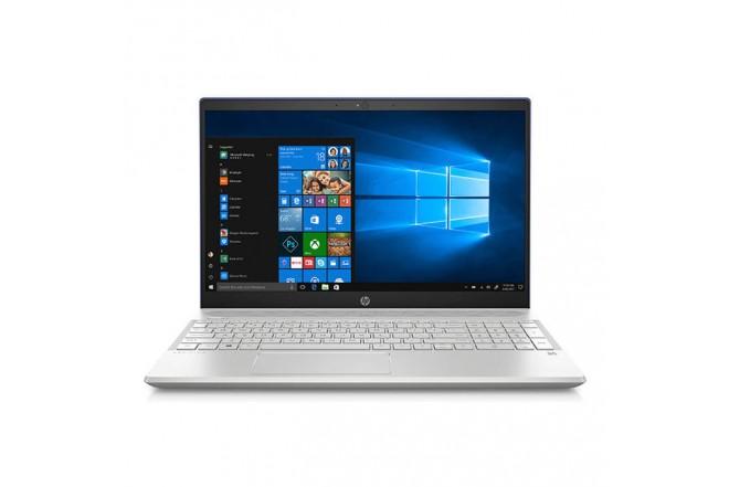 """Portátil HP - cw0005lm - AMD Ryzen 5 - 15.6"""" Pulgadas - Disco Duro 1Tb - Azul6"""