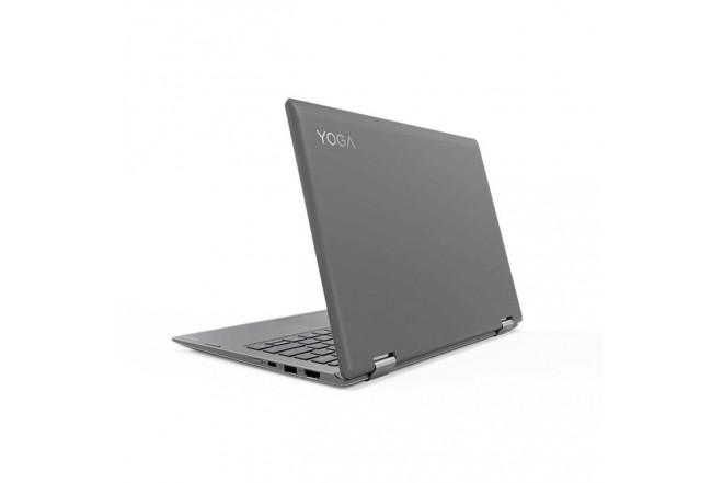 """Convertible 2 en 1 LENOVO - YOGA330 -11IGM - Intel Pentium - 11.6"""" Pulgadas - Disco Duro 64Gb - Gris"""