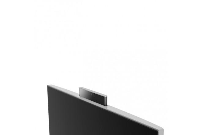 """PC All in One LENOVO - 520 - Intel Core i3 - 23.8"""" Pulgadas - Disco Duro 1Tb - Plata7"""