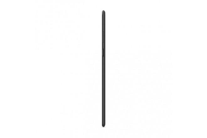 "Tablet LENOVO Tab 4 Lite Wifi 7"" Negro1"