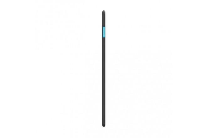 "Tablet LENOVO Tab 4 Lite Wifi 7"" Negro10"
