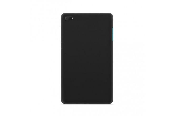 "Tablet LENOVO Tab 4 Lite Wifi 7"" Negro2"