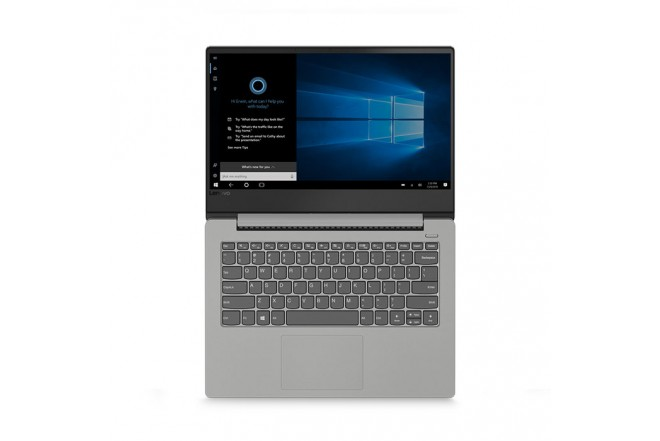 "Portátil LENOVO - 330s - Intel Core i5 - 14"" Pulgadas - Disco Duro 1Tb - Gris11"