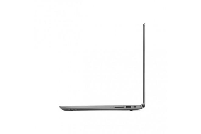 "Portátil LENOVO - 330s - Intel Core i5 - 14"" Pulgadas - Disco Duro 1Tb - Gris12"