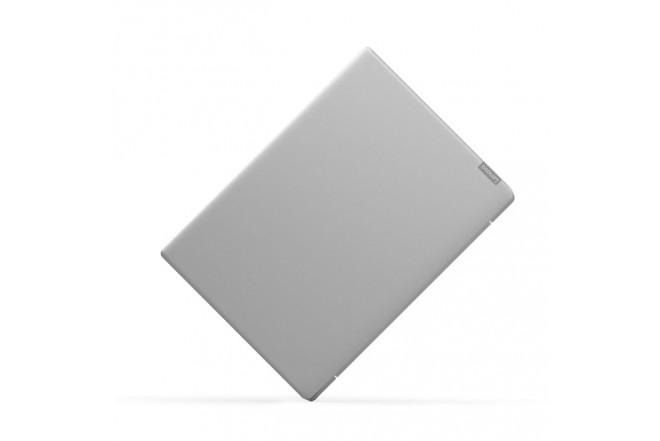 "Portátil LENOVO - 330s - Intel Core i5 - 14"" Pulgadas - Disco Duro 1Tb - Gris3"