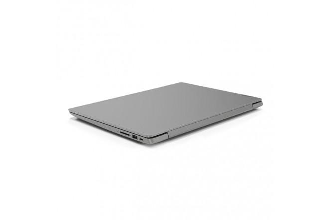 "Portátil LENOVO - 330s - Intel Core i5 - 14"" Pulgadas - Disco Duro 1Tb - Gris4"
