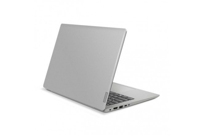 "Portátil LENOVO - 330s - Intel Core i5 - 14"" Pulgadas - Disco Duro 1Tb - Gris5"