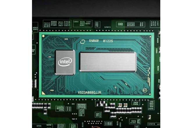 """Convertible 2 en 1 LENOVO - 81C800MALM - YOGA520 - Intel Core i3 - 14"""" Pulgadas - Disco Duro 1Tb - Gris2"""