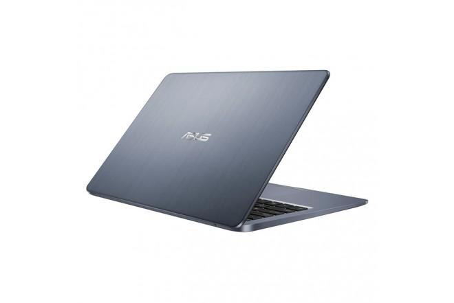 "Portatil ASUS -  R420SA - Intel Celeron - 14"" Pulgadas - Disco duro 32Gb - Gris3"