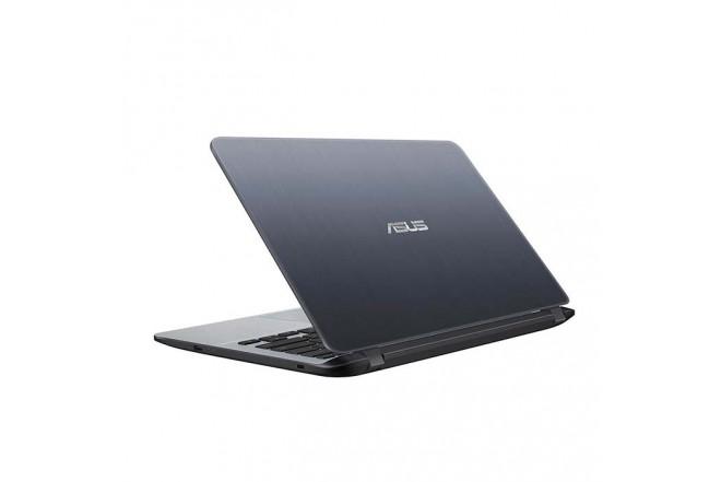 """Portátil ASUS - X407MA - Intel Pentium - 14"""" Pulgadas - Disco Duro 500Gb - Gris5"""