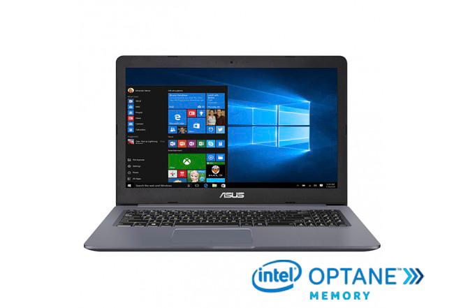 Portátil ASUS Vivobook Pro N580GD-E4202T_2