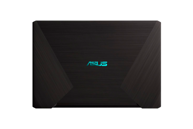 "Portátil Gamer ASUS - X570UD - Intel Core i7 - 15.6"" Pulgadas - Disco Duro 1Tb - Negro7"