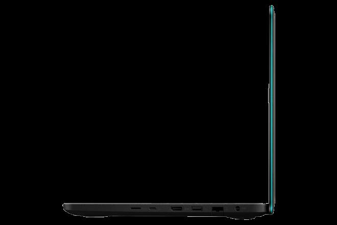 "Portátil Gamer ASUS - X570UD - Intel Core i7 - 15.6"" Pulgadas - Disco Duro 1Tb - Negro2"